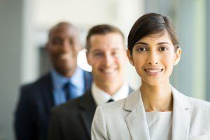 clinical social work jobs in Massachusetts - employment staffing